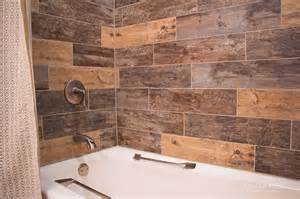 floor and decor address elkhart lake tiled bathrooms precision floors décor