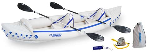 Coleman Inflatable Boat Costco by Object Moved