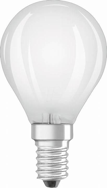 Lampe Led Filament 2700 E14 Lm Retro