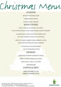 christmas parties bristol christmas party venue bristol christmas menu bristol