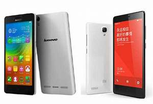 Mobile Price In Pakistan And Education Update News  Lenovo