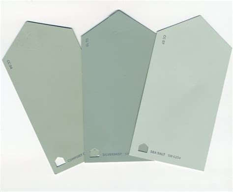 sherwin williams gray blue green paint color blue green gray paint color standard beige blue