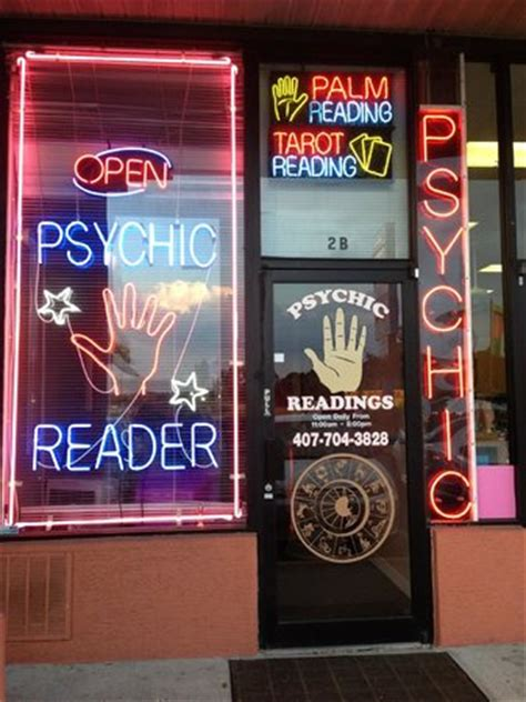 Psychic Readings  How They Can Help  Ann's Sunny Day. Design Schools In Ohio Event Planner Software. La Film School Reviews Free Web Page Pictures. Home Wireless Security Camera Systems Do It Yourself. Max Newyork Life Insurance Art Institute Novi