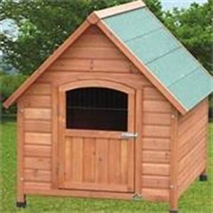 insulated dog kennels timber dog kennels horkans With large wooden dog kennels for sale