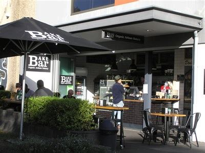 best 28 alexandria outlets sydney city chic factory