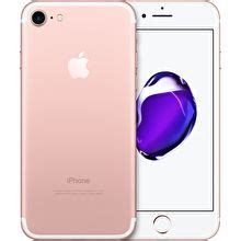 harga apple iphone gb rose gold terbaru januari
