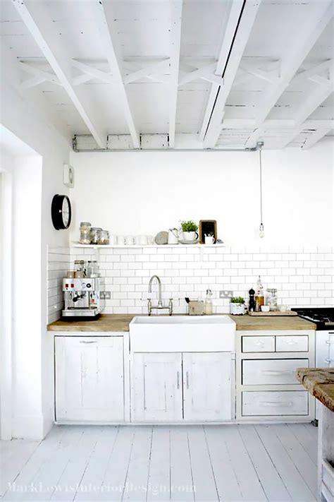 subway tiles kitchen inspiration subway tile designs inspiration a beautiful mess 5942