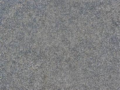 Metal Texture Textures Bare Rough Grey Surface