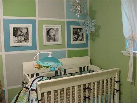 Kinderzimmer Einrichten Junge Baby by Baby Kinderzimmer Einrichten Tipps F 252 R Junge Eltern