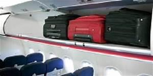 Ajouter Bagage Air France : dimensions et taille d 39 un bagage cabine autoris ~ Gottalentnigeria.com Avis de Voitures