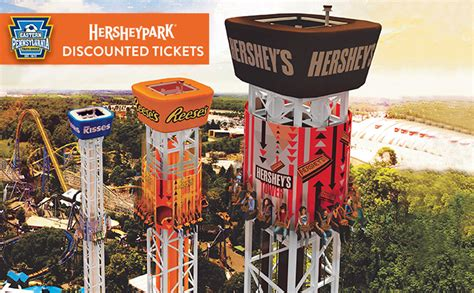 17854 Hershey Park Discount Code by Hersheypark Discount Eastern Pa Youth Soccer