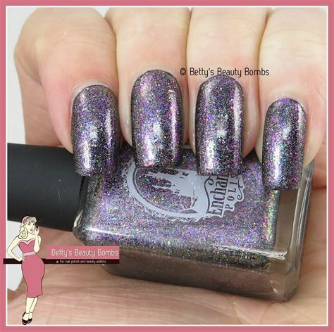 Ee  Enchanted Ee    Ee  Polish Ee    Ee  Nail Ee    Ee  Art Ee    Ee  Lazy Ee    Ee  Betty Ee