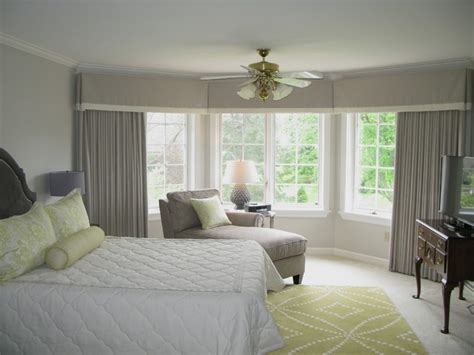 Master Bedroom Dresser Houzz by Master Bedroom In Gray And Green Transitional Bedroom