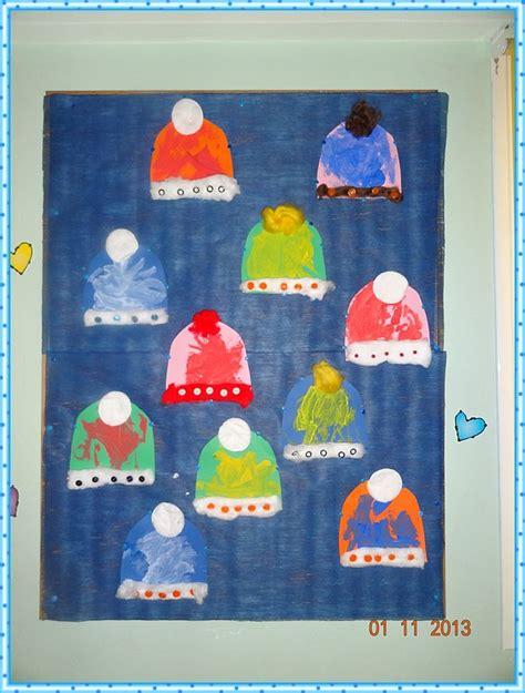 preschool clothing theme winter clothes craft winter craft clothes crafts 338