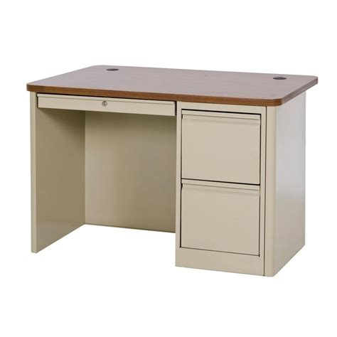 office depot desks home depot office furniture sandusky desks home office
