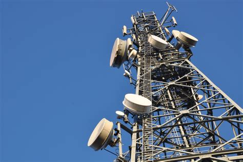 cell phone towers court decision on cell tower dumps privatech