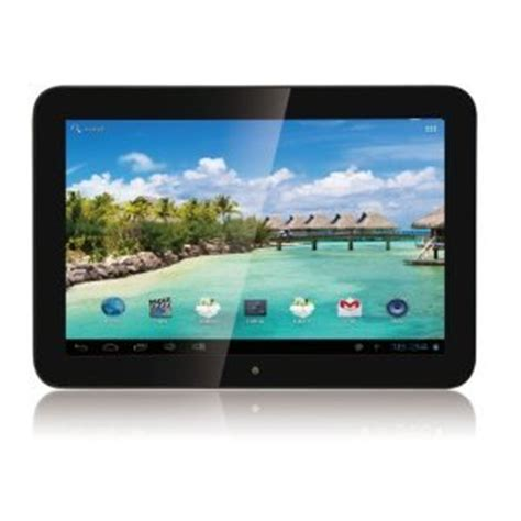 best 10 inch android tablet android best selling gift 10 inch