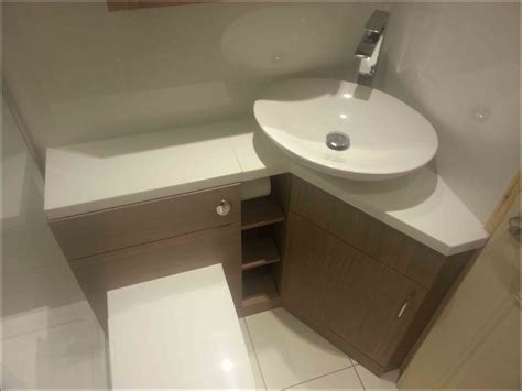 Corner Bathroom Sink Cabinet Sinks And Faucets
