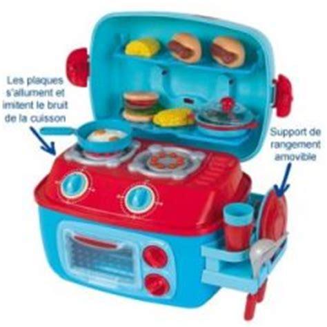 mini cuisine jouet jeux et jouets pour enfants de 3 à 8 ans la mini