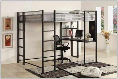 queen size loft bed ikea uncategorized interior design