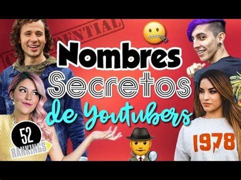 Youtubers ¡que Han Visto Fantasmas!  52 Rankings Doovi