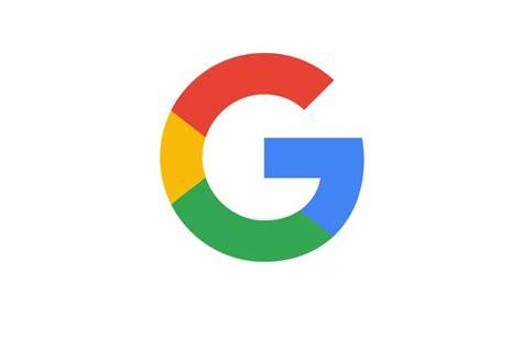 google home ablaeufe routinen richtig verwenden  gehts