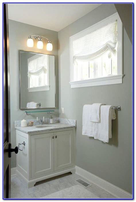 bathroom colour ideas 2014 benjamin bathroom paint colors 2014 painting