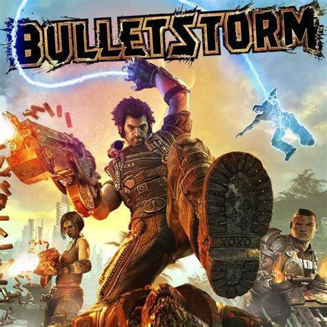 bulletstorm full clip edition ign