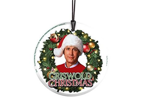Starfire Prints Glass Ornament National Lampoon's Barney And The Backyard Gang In Concert Palm Trees For String Lights Stone Patio Cost Design Colorado Landscaping Ideas Christmas Miley Cyrus Jolene Sessions