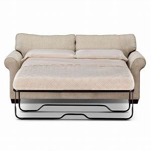 15 inspirations of city sofa beds for Value city furniture sofa bed