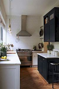 82, Top, Inspire, Small, Kitchen, Remodel, Ideas