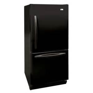 hbqjadb fridge dimensions