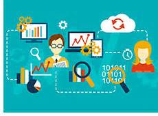 What Can With Computer Information Systems Degree