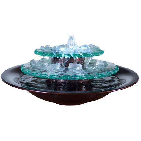 copper faucets kitchen water wonders bluworld moonlight table top wwmldg