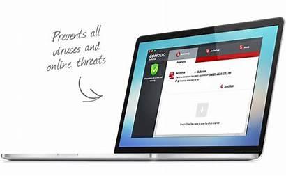 Mac Antivirus Os Apple Gratis Virusscanner Downloaden