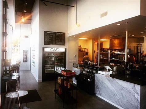 Последние твиты от cavo coffee (@cavo_coffee). CAVO Coffee just opened in the Greenway Plaza area. If you want a great cup of Joe, go check ...