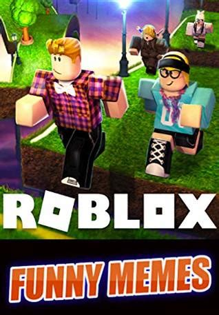 Fun Games To Troll At In Roblox - Roblox Song Id For ...