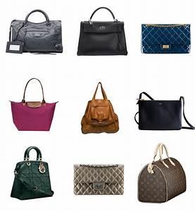 Sac De Luxe D Occasion : les sacs de luxe des classiques incontournables ~ Medecine-chirurgie-esthetiques.com Avis de Voitures