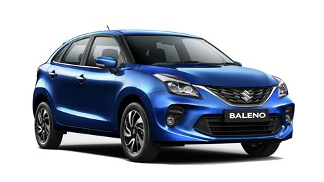 Baleno Image by Baleno Images Interior Exterior Photo Gallery Carwale