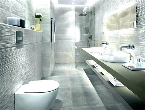 carrelage adhésif salle de bain adhesif salle de bain revetement mural