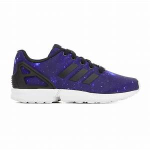Adidas Galaxy Shoes Space - Pics about space