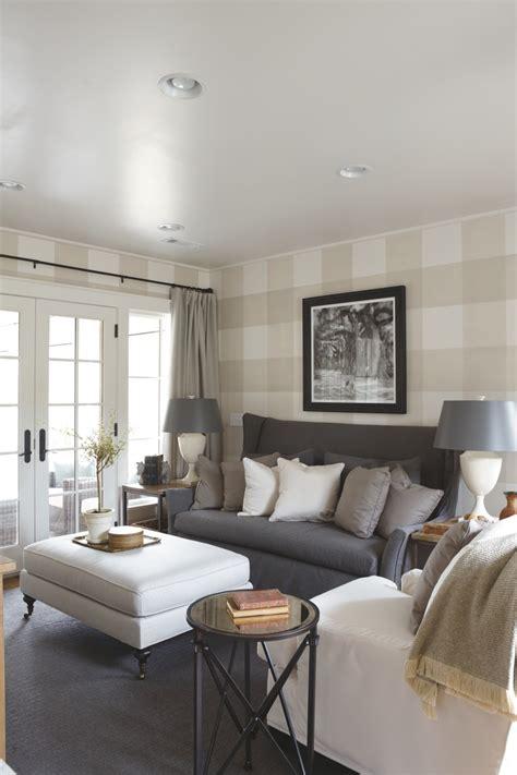 southern living idea house  emily ann interiors
