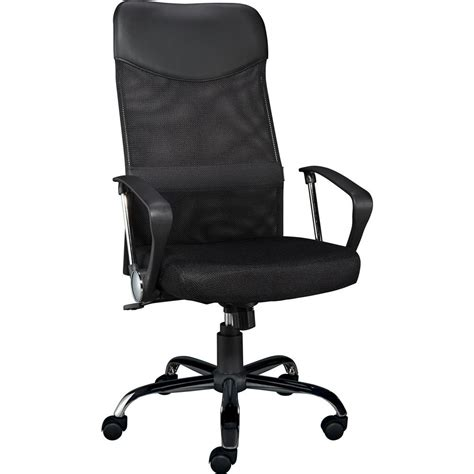 100 tempur pedic office chair tp4000 great tempur