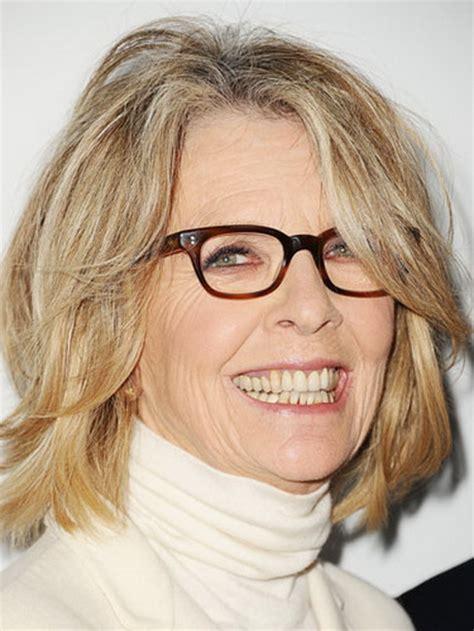hairstyles  women    glasses  xerxes