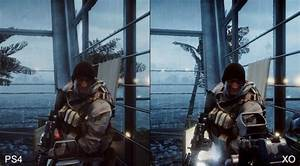 Watch Dogs: PS4 Vs Xbox One Night Time Graphics Comparison ...