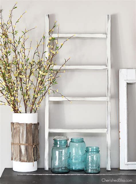 Simple Home Decor Ideas by Farmhouse Diy Home Decor Ideas The 36th Avenue