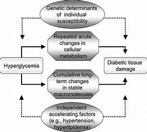 Методика виноградовой лечения сахарного диабета