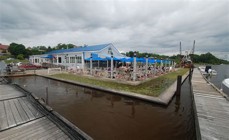 Fishing Boat Rentals Atlantic City by Jacksonville Boating Guide Boatsetter