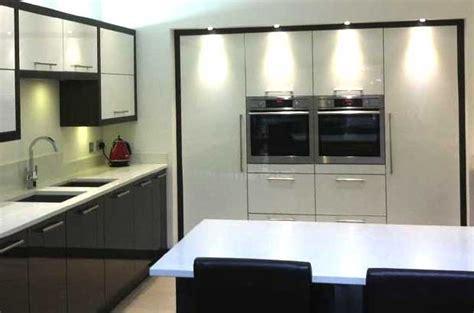 kitchen unit designs how to mix kitchen units wall units diy kitchens 3410
