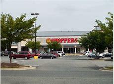 FileShoppers Food & Pharmacy, Germantown, Maryland